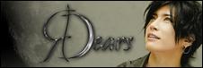 �Dears